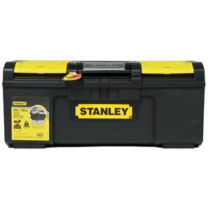 "Ящик для инструмента "" BASIC TOOLBOX"" 19"" Stanley (1-79-217)"